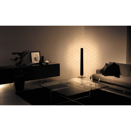 altavoz bluetooth yamaha. Black Bedroom Furniture Sets. Home Design Ideas