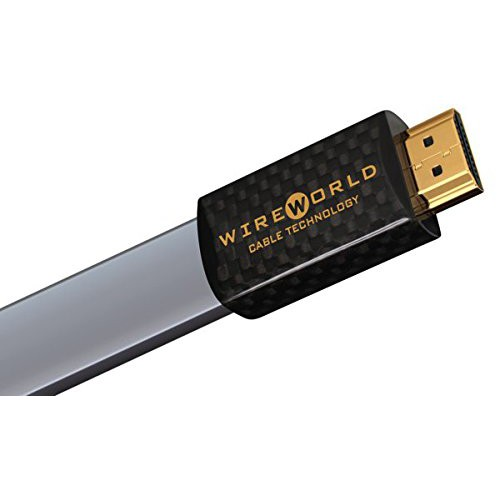 WIREWORLD PLATINUM STARLIGHT 7 HDMI 1
