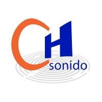 NUEVA TIENDA DE CH SONIDO