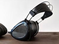 MrSPeakers AEON, innovación en auriculares