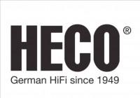 ALTAVOCES HECO, TRADICIÓN GERMANA
