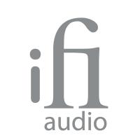 IFI AUDIO, SABOR BRITÁNICO